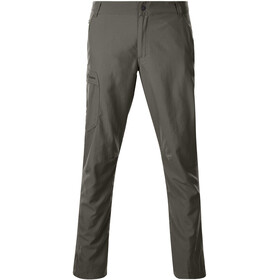 Berghaus Navigator 2.0 Miehet Pitkät housut , ruskea